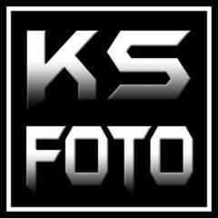 KS-FOTO ESTUDI